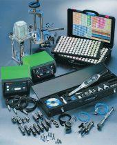 Оборудование для ремонта дизельных топливных систем