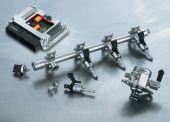 Система Common Rail фирмы Bosch